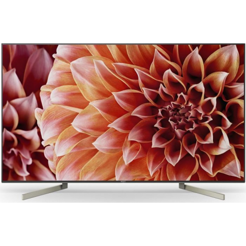 ТЕЛЕВИЗОР SONY KD-65XF9005 3840x2160! Android TV!