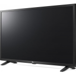 Телевизор LG 32LM630B HD READY! SMART! WI-FI!