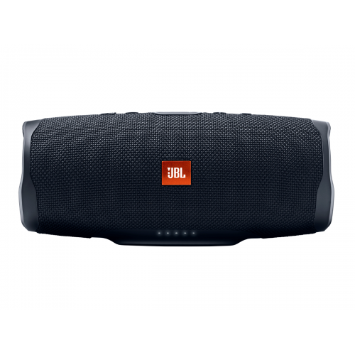 Колонка JBL Charge 4 Black Bluetooth 4.2! 30 Вт RMS!