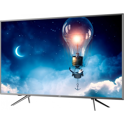 Телевизор JVC LT-40M685 FullHD! Smart TV!