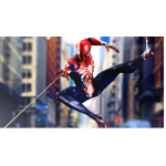 ИЗ М/Ф SPIDER MAN