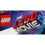 LEGO LEGO MOVIE