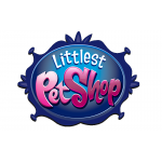 HASBRO LITTTLEST PET SHOP