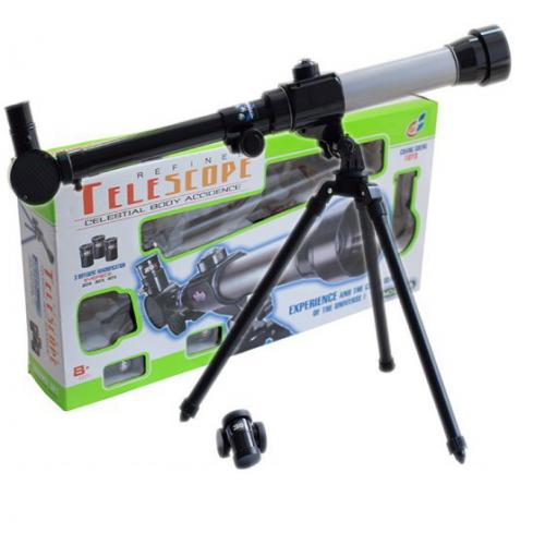 TELESCOPE C2105