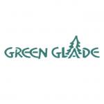 БАТУТЫ GREEN GLADE