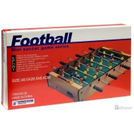 FOOTBALL 35 ХИТ!