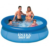 POOL INTEX EASY SET 28110NP БАССЕЙН 244 x 76 СМ