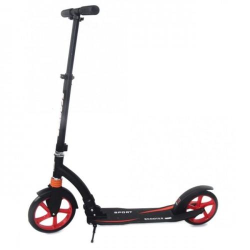 Scooter Самокат S00130 230ММ!