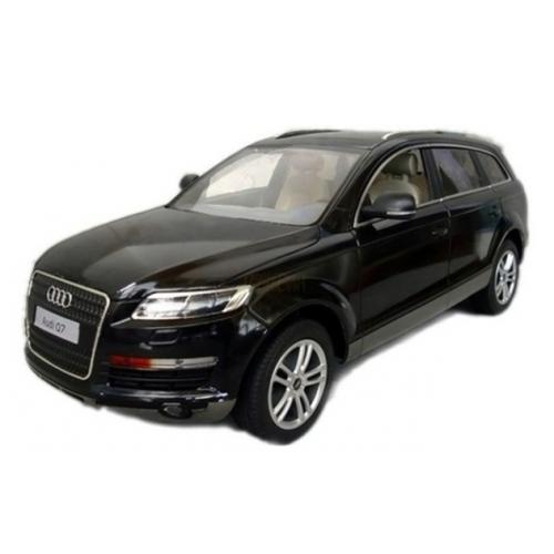 Rastar Audi Q7 1:24 27300