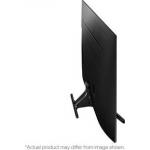 LED Телевизор Samsung UE55NU7402 UHD!