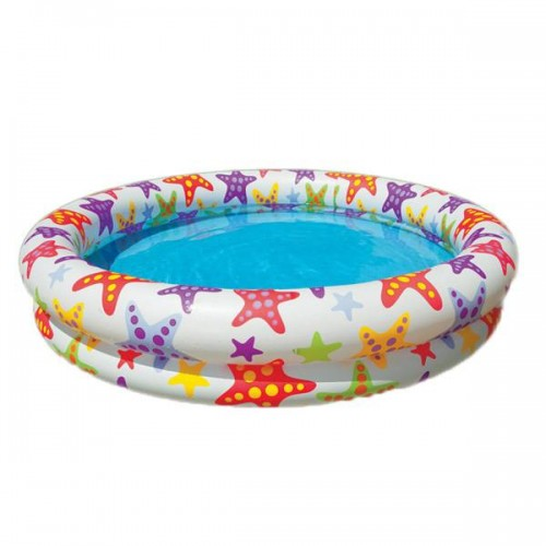 Intex 59421 / 59421NP Детский бассейн