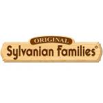 ДОМИКИ И АКСЕССУАРЫ SYLVANIAN FAMIliES