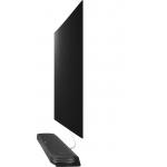 OLED Телевизор LG 65W8