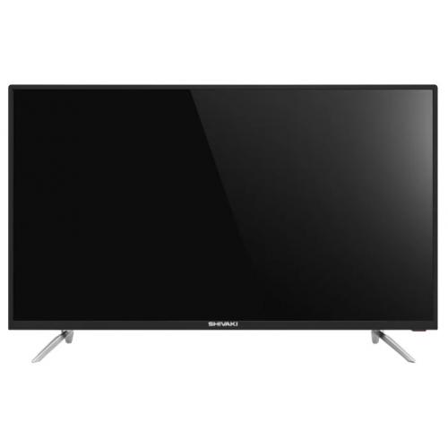 Телевизор SHIVAKI STV-43LED18S FULL HD! SMART!