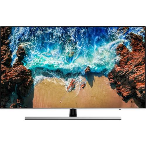 LED Телевизор Samsung UE49NU8000 2018!