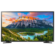 LED Телевизор Samsung UE43N5000AU FULL HD! 2018