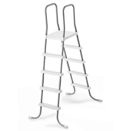 Лестница Intex 28067 для бассейна 132 см