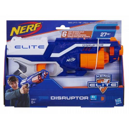Hasbro Nerf B9837
