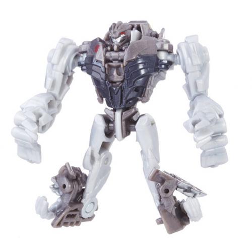 Hasbro Трансформеры: Последний рыцарь Легион C0889