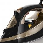 Паровой утюг Philips GC4527