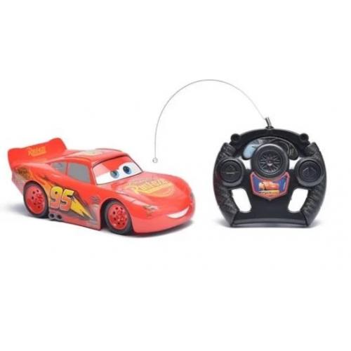 Disney Pixar Молния Маккуин 22cm