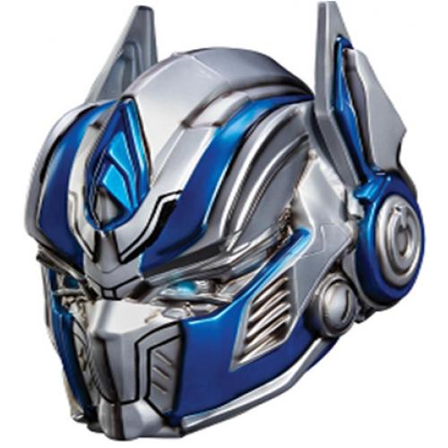 """Шлем """"Оптимус прайм"""" J8092"""