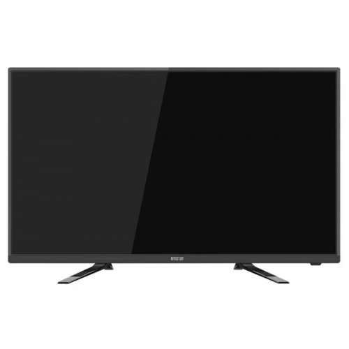 Телевизор Mystery MTV-2430LTA2 SMART! LED 24""