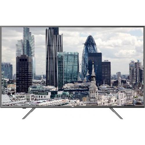 LЕD Телевизор JVC LT-40M650 SMART!