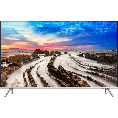 LED Телевизор Samsung UE75MU7009 UHD! 7 серия!