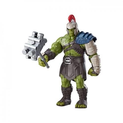Hasbro Avengers Фигурка интерактивная Халка B9971