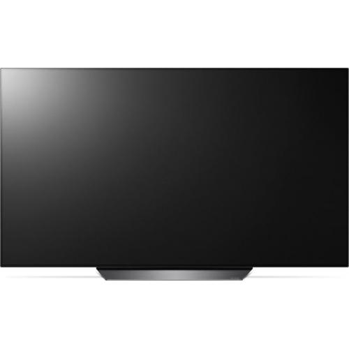 OLED Телевизор LG 55B8PLA