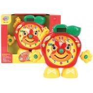 Joy Toy Который час 7158