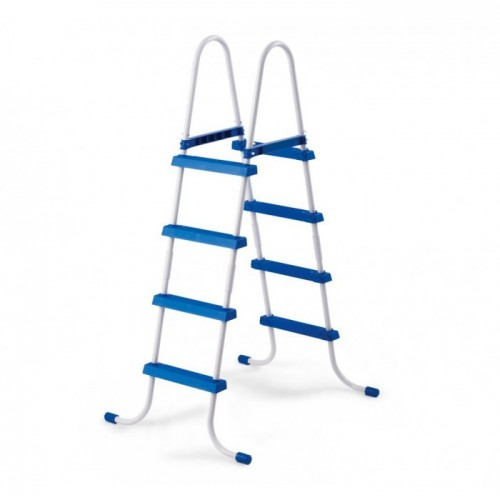 Лестница Intex 28062 (122 см)