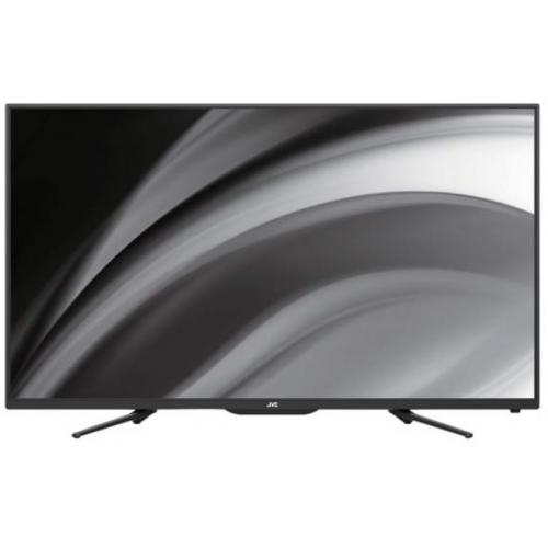 Телевизор JVC LT-32M355