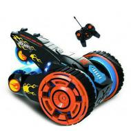 1Toy Машина-перевёртыш Hot Wheels Т10967 Black