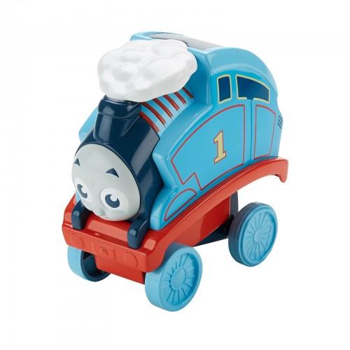 Mattel Thomas And Friends DTP10