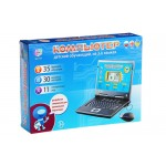 Joy Toy Обучающий компьютер 7139