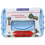 Магникон Конструктор МК-200