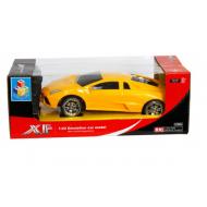1Toy Машина 1:22 Т58527