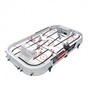 Игровой стол ABtoys Хоккей S-00093 97.50x51 cм