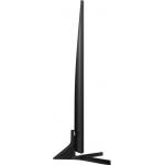 LED Телевизор Samsung UE65NU7400 UHD! 2018!
