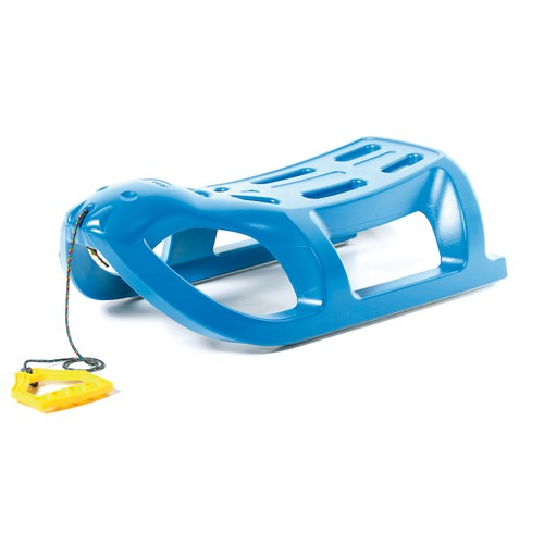 Санки Prosperplast Sea Lion ISBLION-3005U Blue