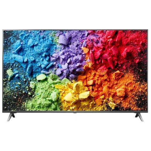 Телевизор LG 49SK8000 SMART! 2018!