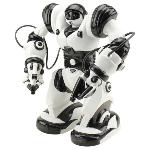 Heng Long Roboactor / Robone TT313 в ассортименте