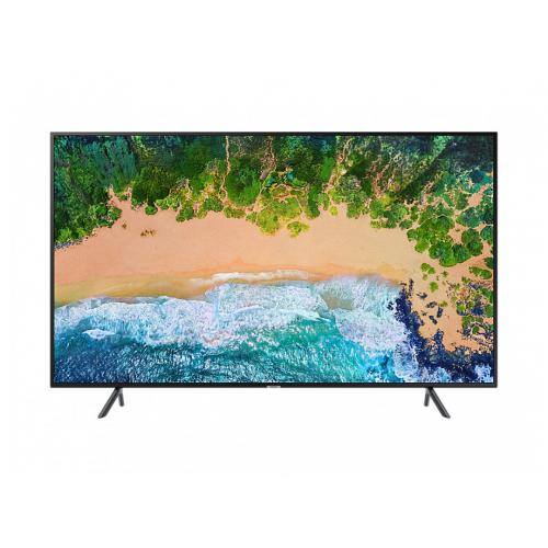 LED Телевизор SAMSUNG UE43NU7170 SMART!