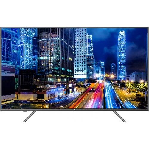 LЕD Телевизор JVC LT-40M450 FULL HD!