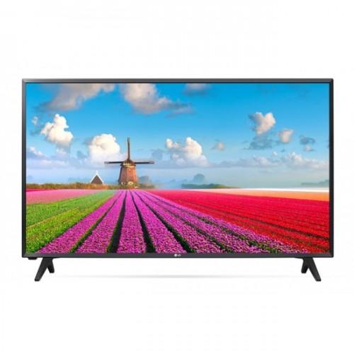 ТЕЛЕВИЗОР LG 32LJ500V Full HD!