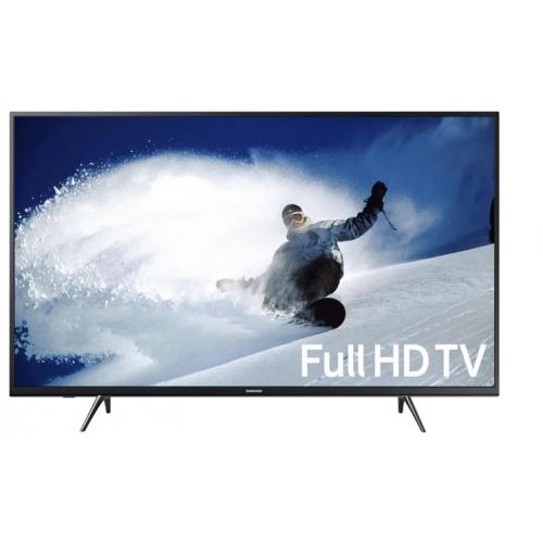 LED Телевизор UE43J5202 SMART TV! ХИТ!