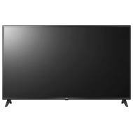 Телевизор LG 43UK6200 SMART! Новинка!