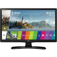 Телевизор LG 24MT49S-PZ SMART WebOS!